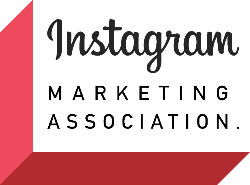Instagram Marketing Association